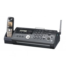 Fax Panasonic KX-FC265GR